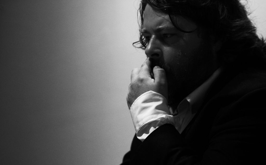 MFF KV 2013 Ben Wheatley