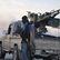 Při útoku na sunnitskou mešitu v Iráku zahynulo přes 70 lidí