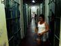 Tresty za minikrádeže mají být chytré, moderní. Česká vězení nesmyslně přetékají
