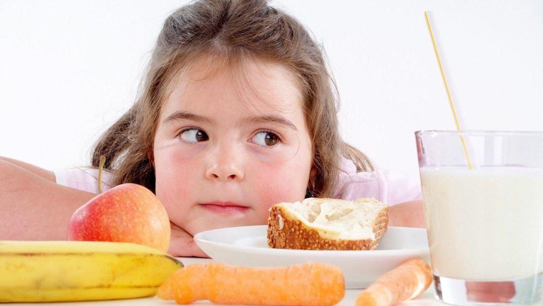 cd2b1aa09 Máte doma bumbrlíčka? A nevíte si s ním rady? Poradíme vám konkrétní  jídelníčky, s nimiž zaručeně zhubne! Jak takový optimální jídelníček  sestavit?