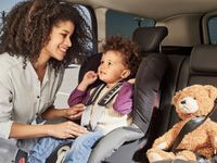 Móda vozů SUV v Evropě sílí. Mohou za ni maminky, junioři i padesátníci ve vztahu
