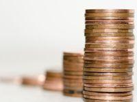 Brexit ve vaší peněžence: Výdělky v Česku porostou méně, výhodné nákupy nevydrží dlouho