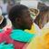 Lékaři bez hranic a Obama: Boj s ebolou zatím prohráváme