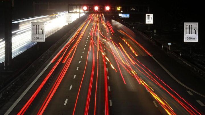 Mýtné v Německu budou muset platit nákladní auta už od 7,5 t