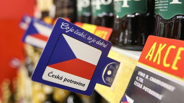 9f65f70e78e Česká kvalita z Polska už neprojde. Do řetězců míří nová značka ...
