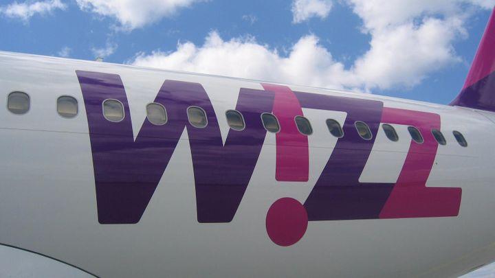 Aerolinky Wizz Air zrušily plány na primární nabídku akcií