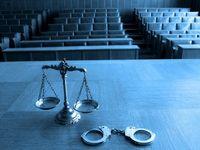Přepadl a znásilnil ženu před jejími dětmi, odsedí si 11 let ve vězení