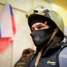 Válka zničí ukrajinský průmysl. Skoro všechen je na východě