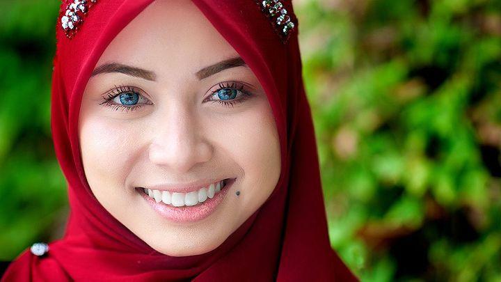 Škola nemá morální nárok, hlavní byla satisfakce studentky, uzavřel soud při o hidžáb