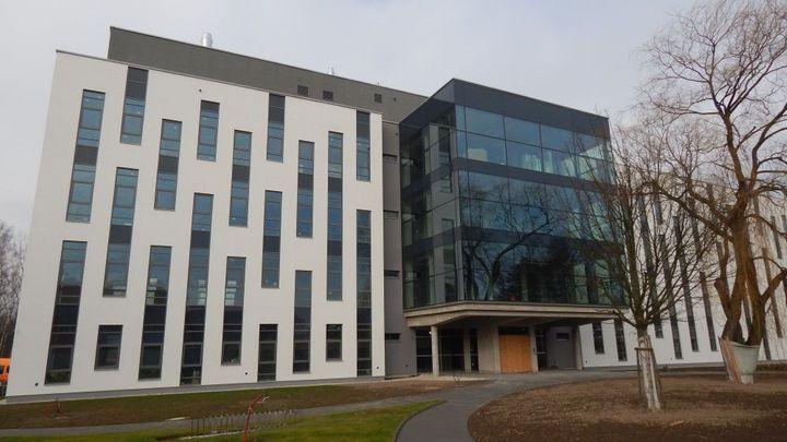 V Česku startuje továrna na lidské náhradní díly