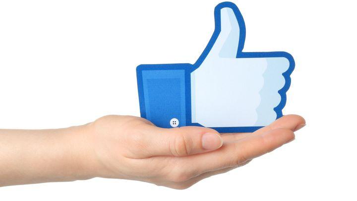 Facebook zvýšil tržby, zisk mu kvůli nákladům klesl