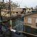 Portoriko čekají po řádění hurikánu Maria měsíce bez elektřiny. Nevyužívá obnovitelné zdroje
