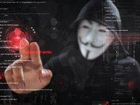 Na volební weby zaútočili hackeři, ochromili systémy O2, přiznal statistický úřad