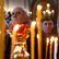Ukrajinští pravoslavní volí společného patriarchu. Je to podraz, protestuje Moskva