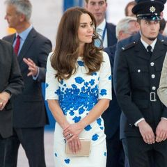 stylistka kate middleton