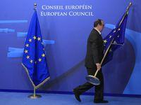 Spolu s Británií skončí v EU také angličtina. Dosavadní pravidla bude nutné změnit