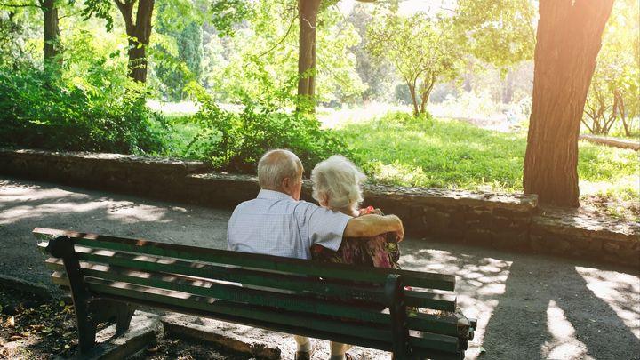Pomalí, chudí, protivní. Děsí nás přízrak seniora, ten však neexistuje, říká expertka