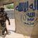 Ve stínu Boko Haram: Nigérie volí prezidenta, bojí se násilí