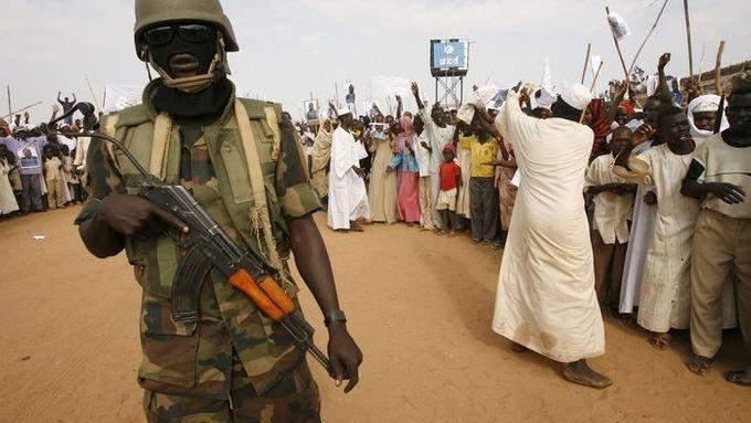 videa z Súdánuúžasné xxx porno videa