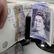 Británie čelí nejdelšímu pádu životní úrovně za více než 60 let, spočítali výzkumníci