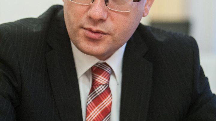 """Změny u DPH. Sobotka chce """"přijatelnější"""" senátní návrh"""