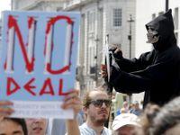 Živě: Řecká krize je srovnatelná jen s kolapsem za války