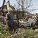 Ukrajinci žalují Rusko. Za porušení práva na život