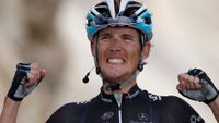 Zlomenina. Andy Schleck nepojede Tour de France