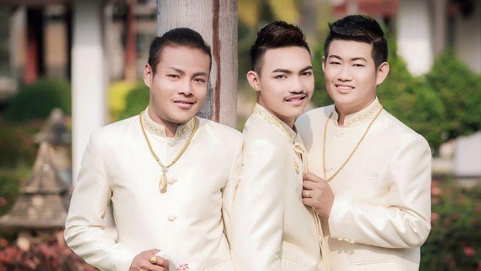 lesbický domácí trojice asijské harcore porno