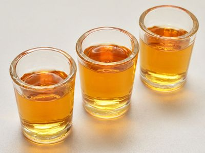 Hrozí rakovina z rumového aroma? Šok je velký, ale to bychom nesměli konzumovat nic, říká expert