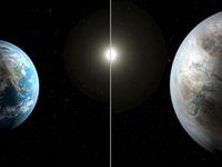 Šifner: Život mimo Zemi? Určitě, setkání je otázka času