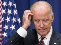 Živě: Zděšení z posledního vývoje je u demokratů tak veliké, že znovu volají po kandidatuře Bidena