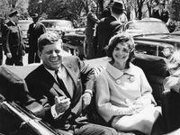 Kdo zavraždil Kennedyho? Termín pro zveřejnění tajných dokumentů se blíží, pokud nezasáhne Trump