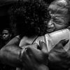 Nominace na World Press Photo 2018