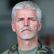 Generál Pavel bude druhým nejvýše postaveným mužem NATO