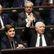 Polsko předložilo novou reformu ústavního soudu vstřícnou k EU