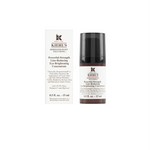 Oční krém, Powerful-Strength Line-Reducing Eye-Brightening Concentrate, KIEHL'S, 1150 Kč