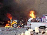 Bitvu o Ramádí nám prohrálo velení, líčí raněný irácký voják