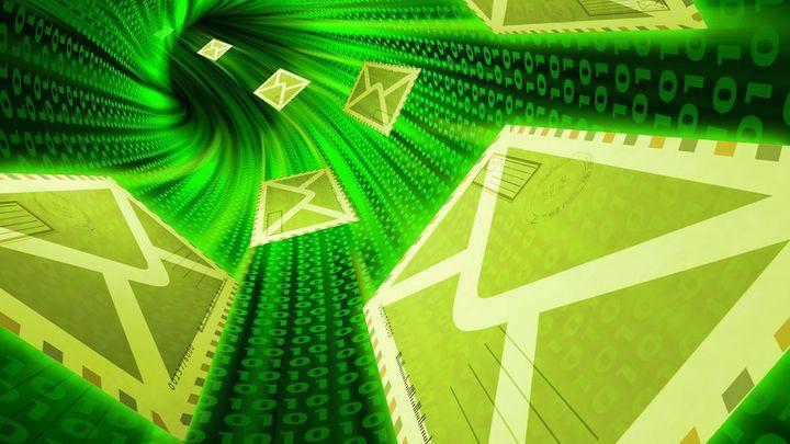 Pozor na podvodné maily, e-shop varuje nejen své zákazníky
