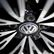 Soudce: Volkswagen v USA výrazně pokročil v řešení skandálu