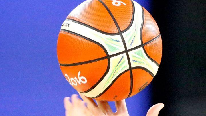 Liga simulantů? Osmnáct bývalých hráčů NBA inkasovalo peníze za neprovedené zákroky; Zdroj foto: Reuters