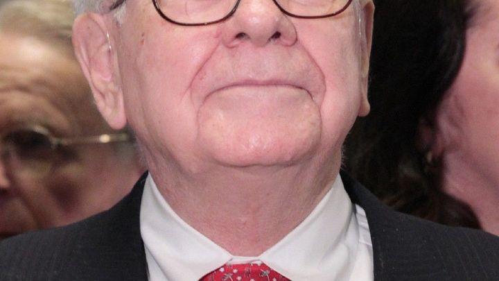 Výrobu baterií Duracell převezme firma miliardáře Buffetta