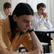 Neúspěšní maturanti by mohli dostat alespoň status středoškoláka, navrhuje expertka z Cermatu