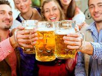 Pivní žebříček podle Švýcarů: Praha je dražší než Berlín