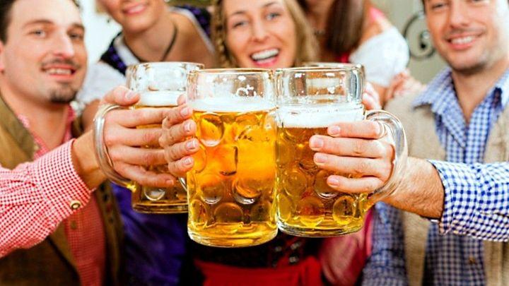 Radegast má nové dvanáctistupňové pivo, je více hořké