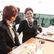 Kleslová: Než mít slabou pozici, raději se spojím i s ODS