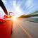 Čeští řidiči jezdí vědomě rychleji, než smí. Povolenou rychlost překračují až tři čtvrtiny z nich