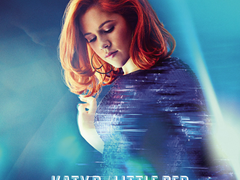 Katy B: Little Red