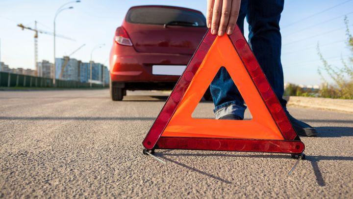 Kdo zaplatí škody za nepojištěná auta? Odpovědi pro řidiče