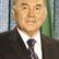 Autoritář Nazarbajev dál povede Kazachstán. Vyhrál rekordně